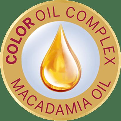 Kompleks Color Oil