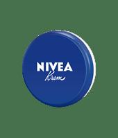 NIVEA Krem